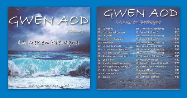 Gwen aod1 1