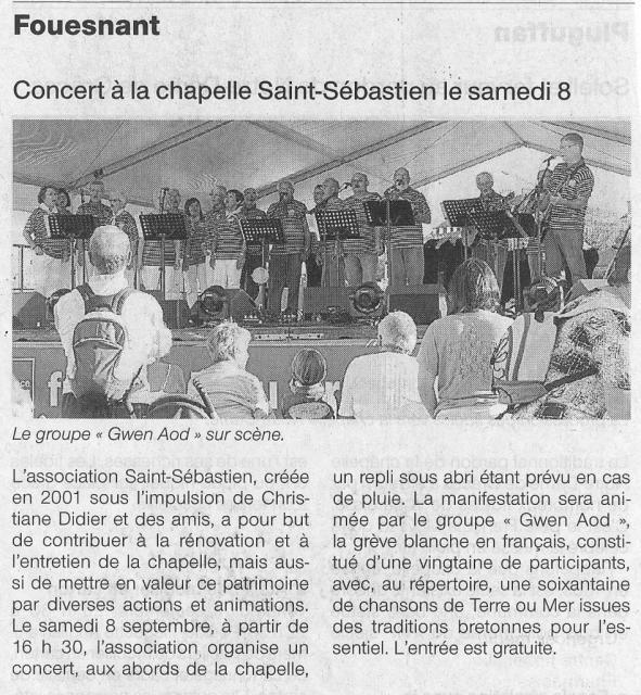 saint-sebastien-2012-1.jpg