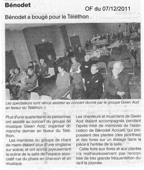 telethon-04-12-11-2.jpg